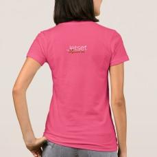 JetsetLicorice_Women_Tshirt24