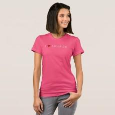 JetsetLicorice_Women_Tshirt25