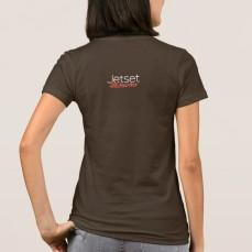 JetsetLicorice_Women_Tshirt27