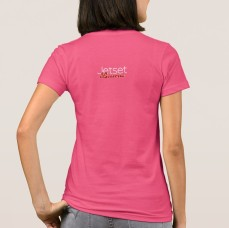 JetsetLicorice_Women_Tshirt30