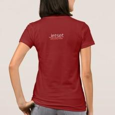 JetsetLicorice_Women_Tshirt33