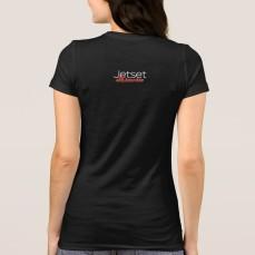 JetsetLicorice_Women_Tshirt36
