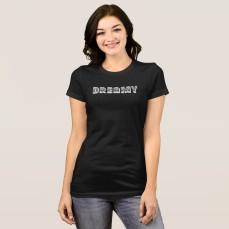 JetsetLicorice_Women_Tshirt37