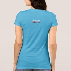 JetsetLicorice_Women_Tshirt39