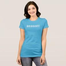 JetsetLicorice_Women_Tshirt40