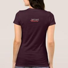 JetsetLicorice_Women_Tshirt42