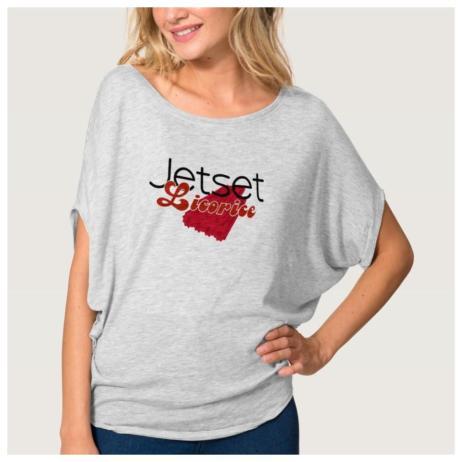 JetsetLicorice_Women_Tshirt44