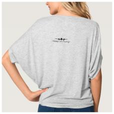 JetsetLicorice_Women_Tshirt45