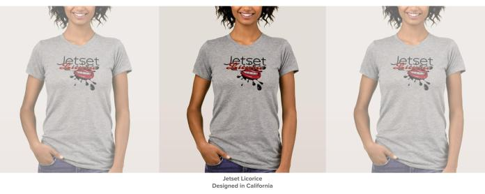 JetsetLicorice_Women_Tshirt_Featured03