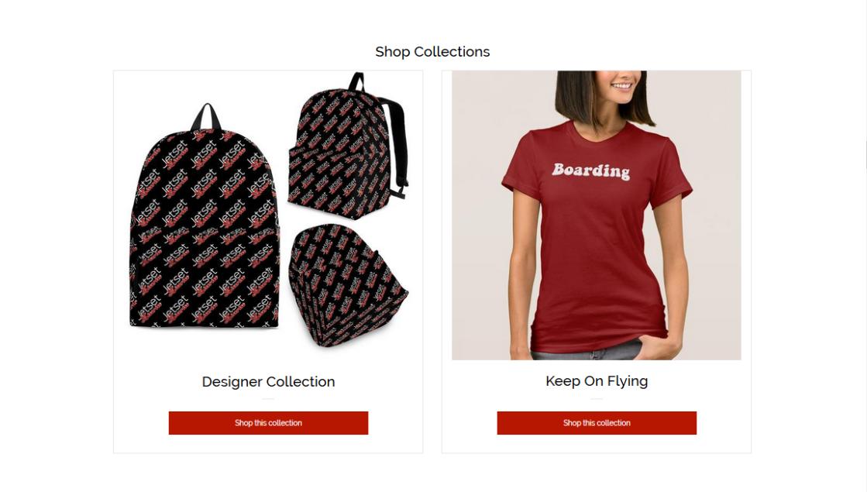 JetsetLicorice-Corp-Site-Shop-Page_05