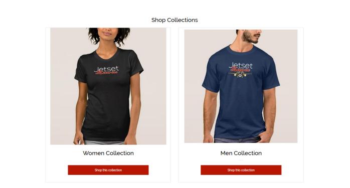 JetsetLicorice-Corp-Site-Shop-Page_08