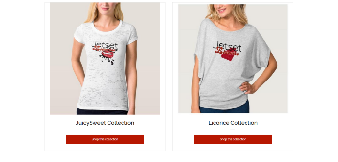 JetsetLicorice-Corp-Site-Shop-Page_09