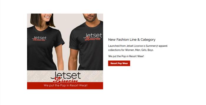 JetsetLicorice-Corp-Site-Shop-Page_11