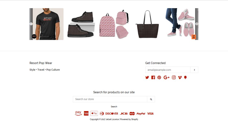 JetsetLicorice-Corp-Site-Shop-Page_18